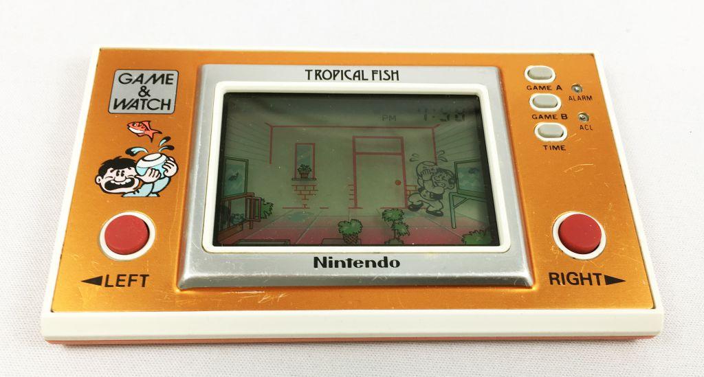 reen---tropical-fish--loose--p-image-376718-grande.jpg