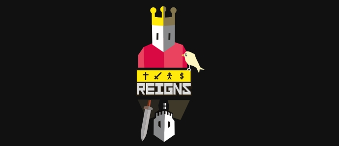 reigns-mobile-game-app-review-adventure.jpg