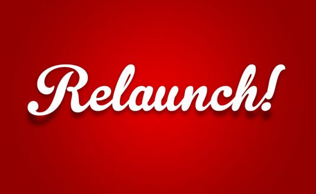 relaunch.jpg