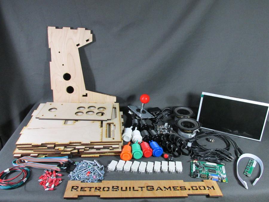 retrobuiltgames-diy-pi-arcade.jpg