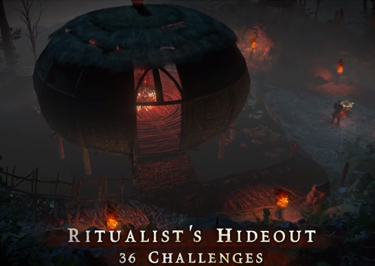 ritualist-s-hideout.png