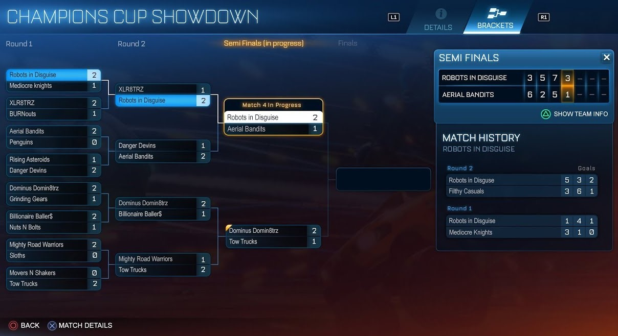 rl_tournaments_2.jpg