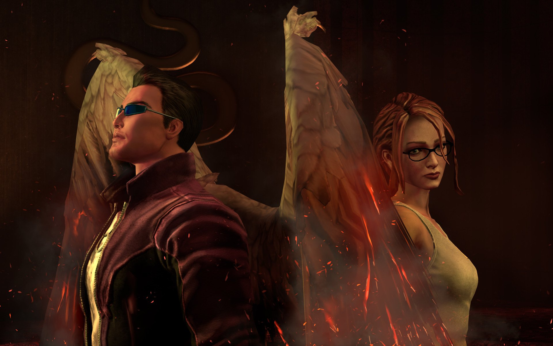 saints_row_gate_out_of_hell-2608749.jpg
