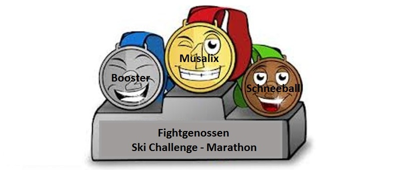 SC_Marathon winners.jpeg