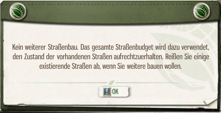 schweiz_tropico5_strassen.png