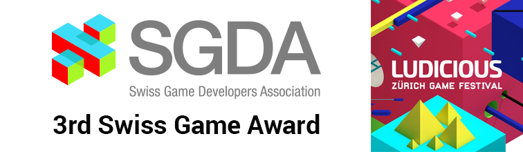 sdga-swiss-game-award.png
