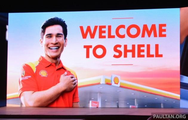 shell-welcome-2-630x402.jpg