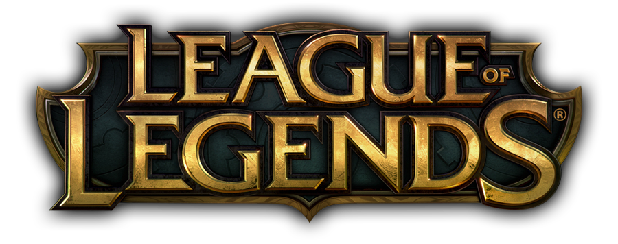 signup_logo2.png