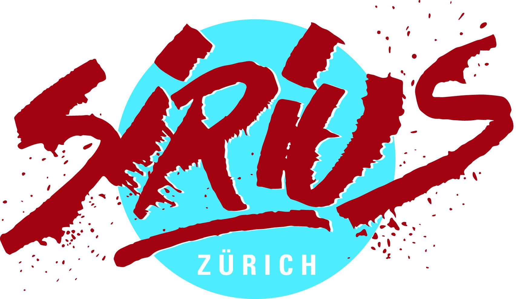 sirius_main_logo.jpg