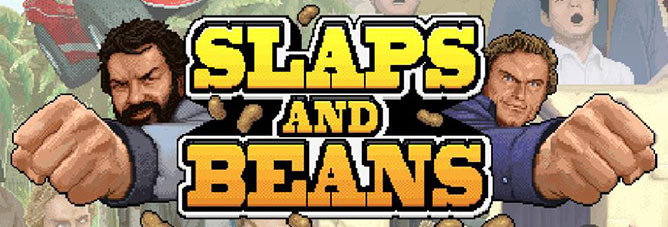 Slap_and_Beans_668x227.jpg