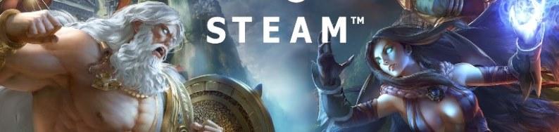 Smite_Steam.jpg