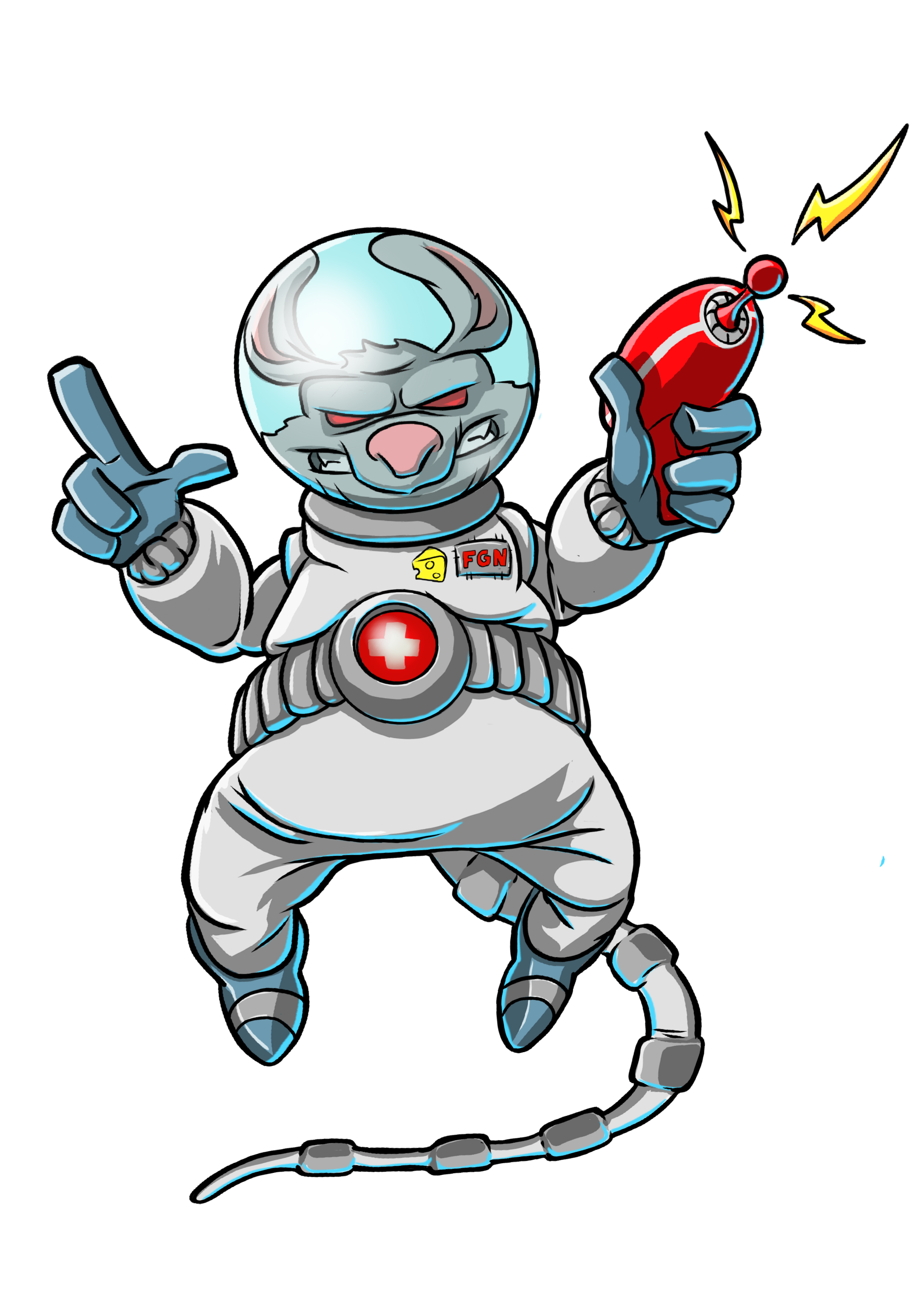 SpaceRatt2.2.png
