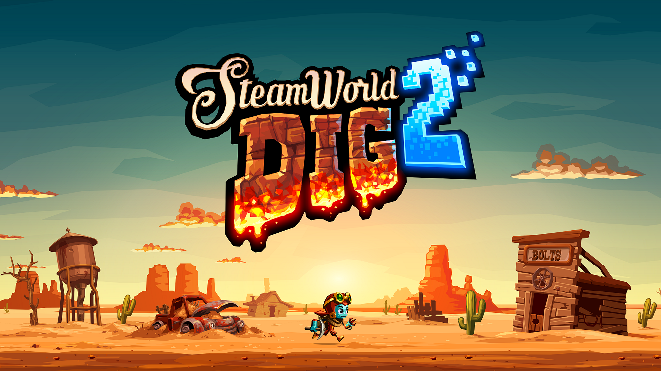 SteamWorld-Dig-2-schweiz.png