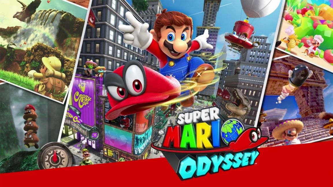 super-mario-odyssey-2.jpg