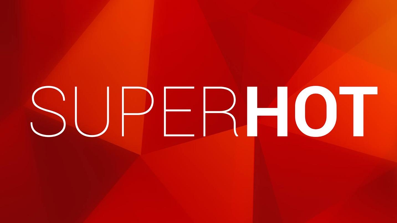 superhot-logo.jpg