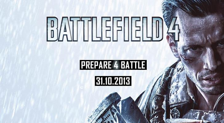 Swiss-Battlefield-Fightgenossen.jpg