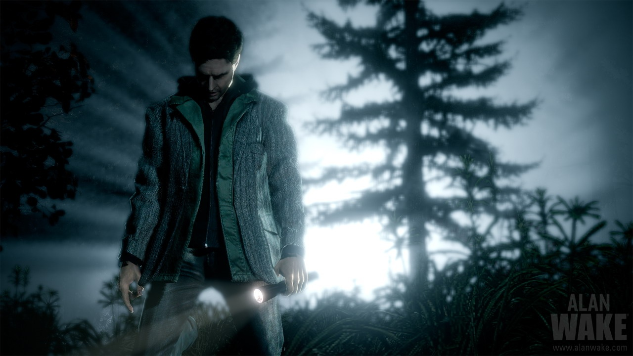 swiss-gaming-alan-wake.jpg