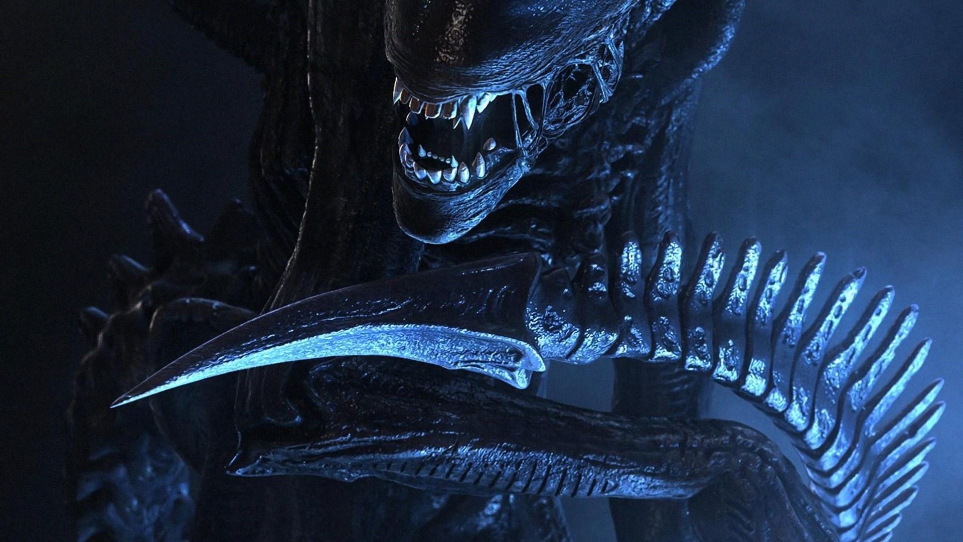 swiss_alien.jpg