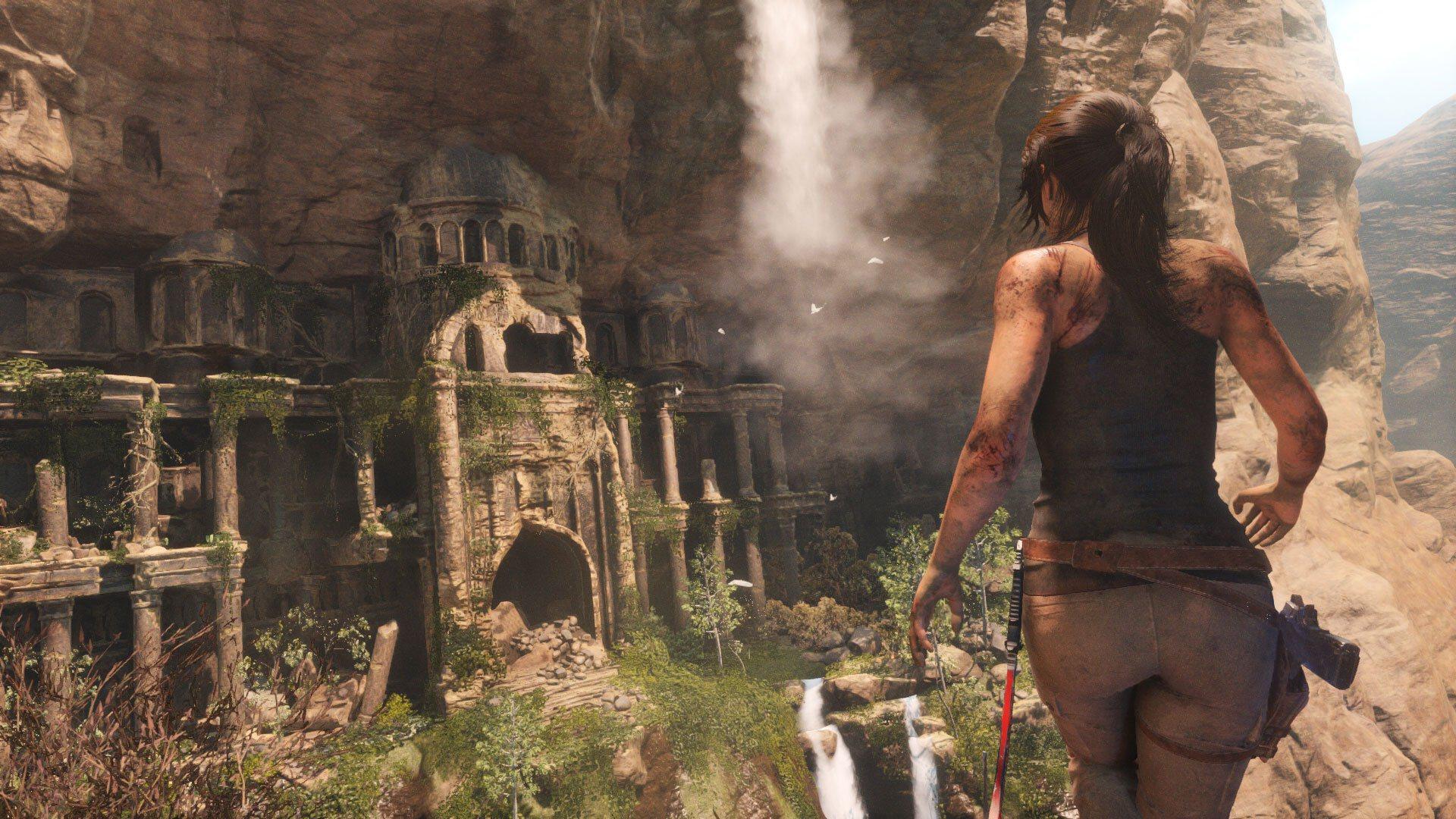 swiss_gamers_tomb_raider.jpg