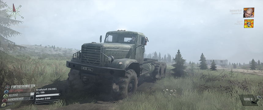 swissgamers_truck.png