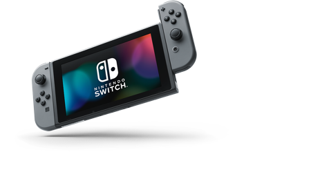 switch-angle.png