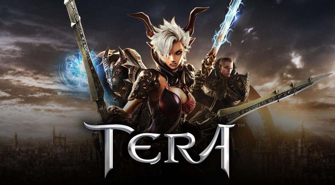 TERA-logo.jpg