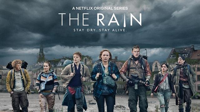 the-rain-serie-100-resimage_v-variantSmall16x9_w-640.jpg
