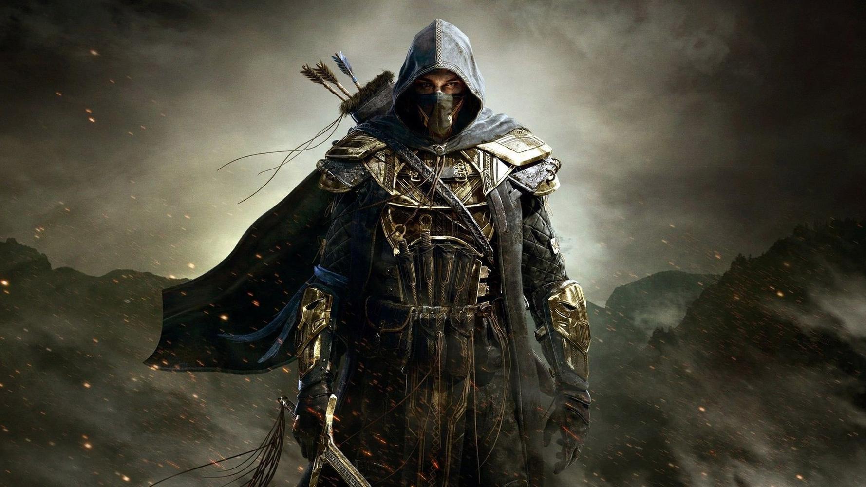 the_elder_scrolls_online_pre-order_0004-pc-games.jpg