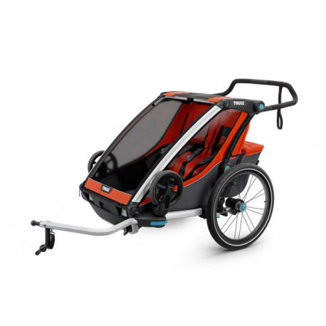 thule-chariot-cross-2-bike-trailer.jpg