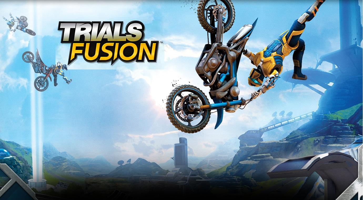 Trials-Fusion.jpg