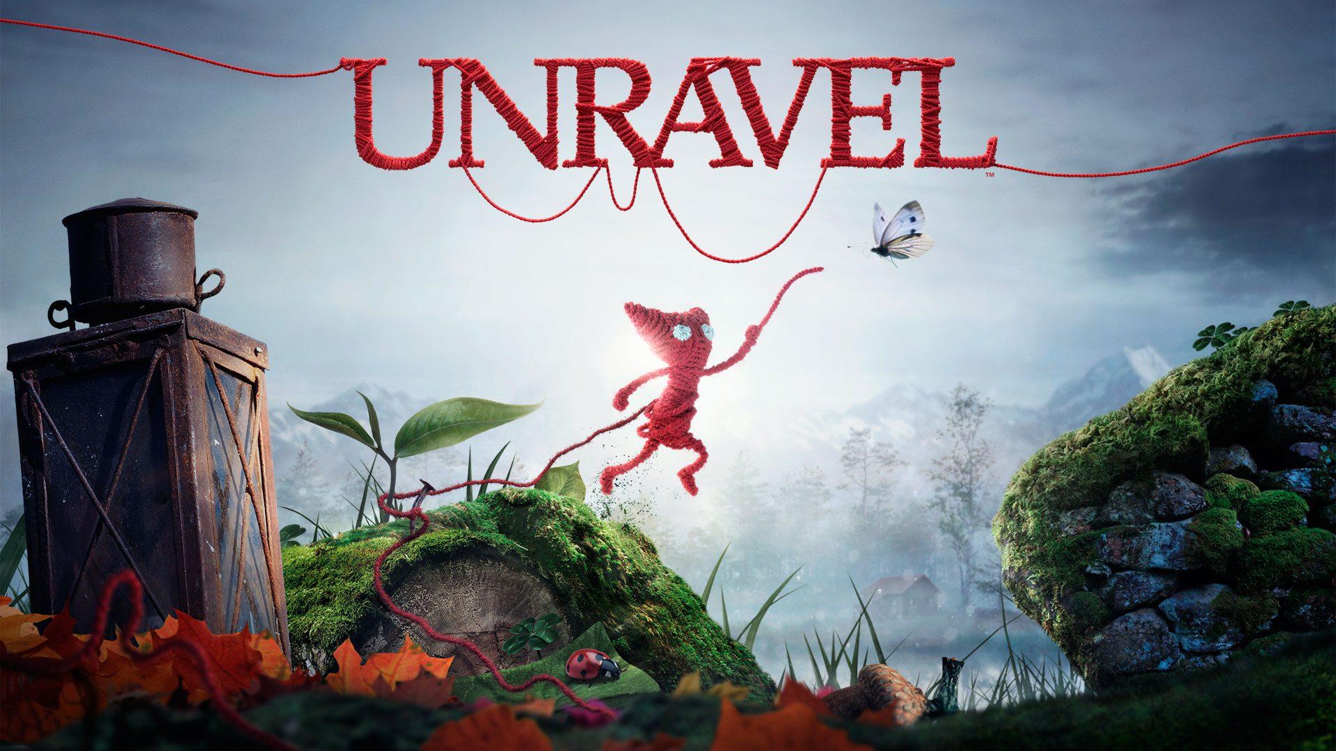 unravel_swiss_gaming.jpg