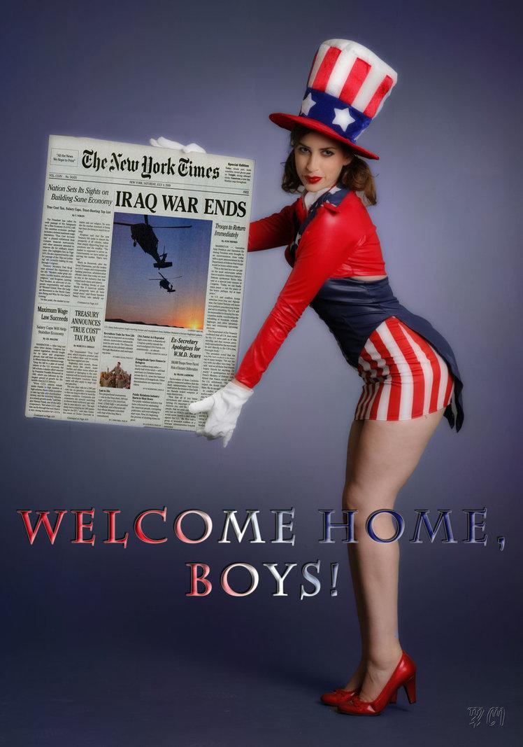 welcome_home_boys_by_prairiekittin-d4l53fm.jpg