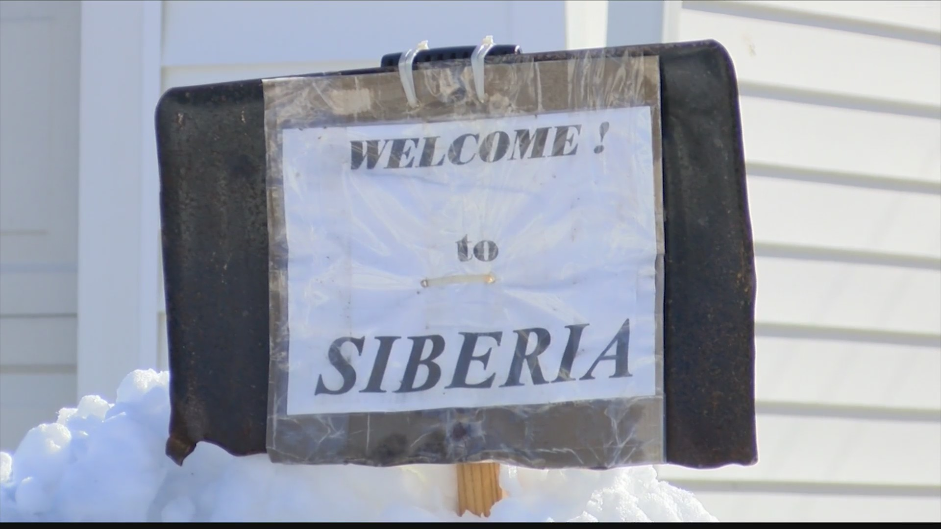 WELCOME_TO_SIBERIA_9_69664436_ver1.0.jpg