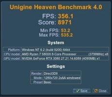 5800X_3080_heaven4_basic.jpg